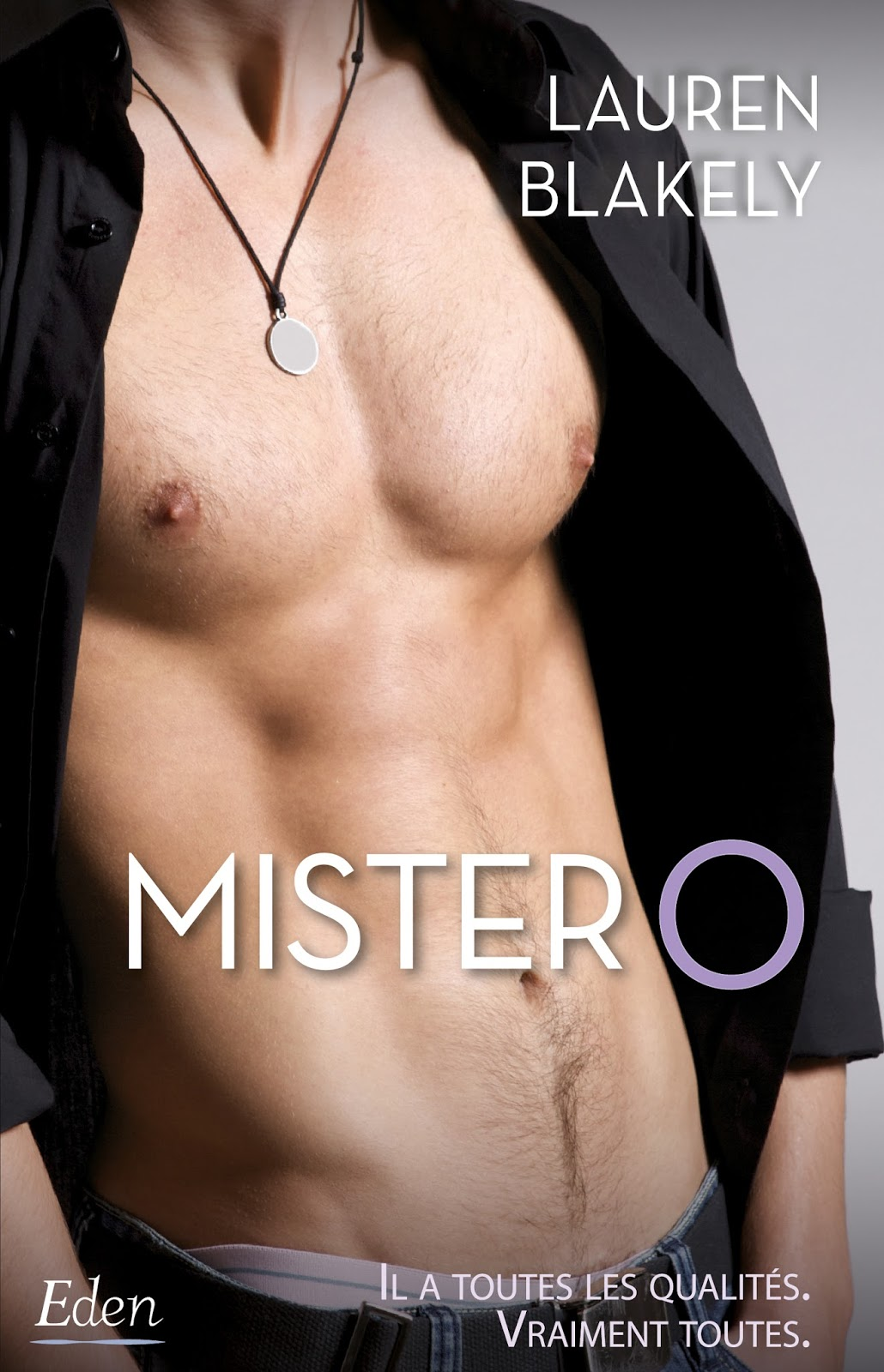 Big Rock - Tome 2 : Mister O