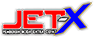 Situs Resmi Pembelian Jet-X Pembersih Multiguna Seluruh Indonesia