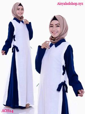 Millenia Dress