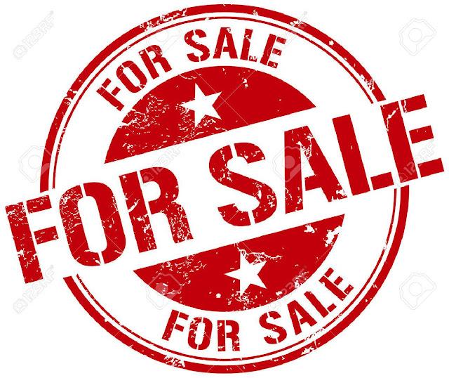 Christian Blog / Website for Sale