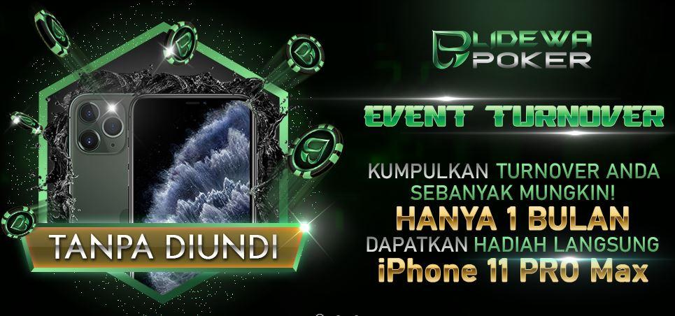 Casino 99 Online | Situs Judi Casino Online Indonesia Terbesar