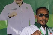 Cak Imin Rugi 2024 di NTB, Kader Ideologis Disikat Habis
