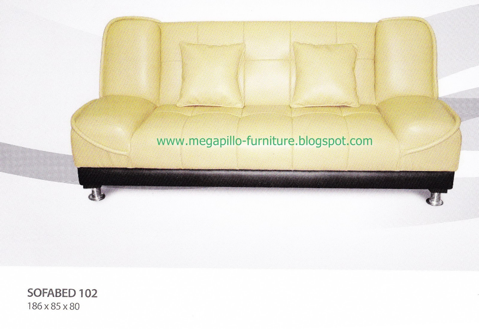 Sofa Set Online Shopping Cleaning Service Cost Megapillo Furniture And Spring Bed Shop Morres