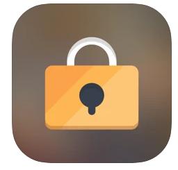 Download Secure Locker iOS App