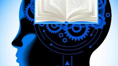 książki psychologiczne top 10