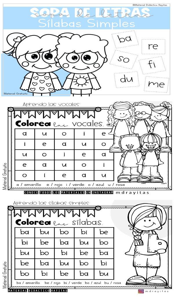 sopa-letras-niños-aprender-silabas
