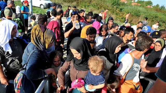 http://1.bp.blogspot.com/-81ht5JvOzMI/Vfzp9zcyzQI/AAAAAAAAhMY/MMan1fPBhvU/s1600/Refugees-ABNS.jpg