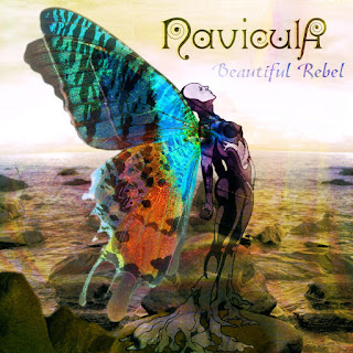 Navicula - Beautiful Rebel - Album (2007) [iTunes Plus AAC M4A]