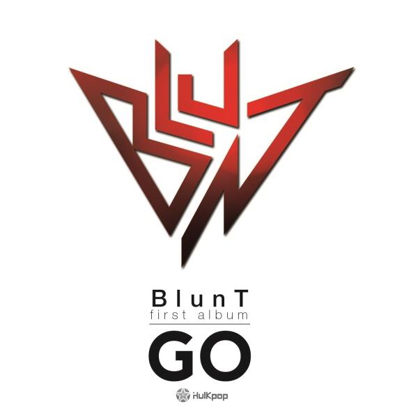 BlunT – Go