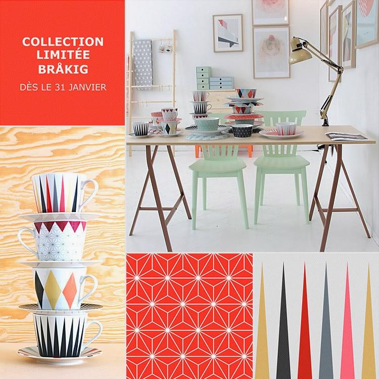 papier peint couleur pastel. Black Bedroom Furniture Sets. Home Design Ideas