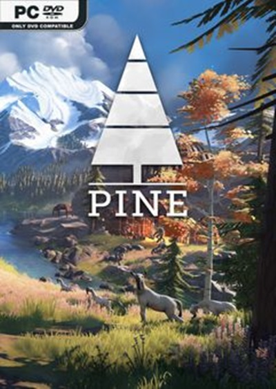โหลดเกมส์ Pine