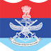 Medical Officer, Lab Technician and Pharmacist Posts in Trichy ECHS