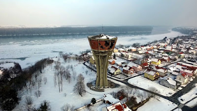Vukovar hiria