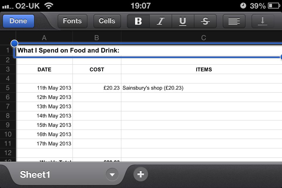 Www Pgh Food Bank Com Inventory