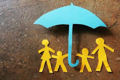 Sebelum Beli Asuransi Kesehatan, Simak 3 Tips Berikut Ini