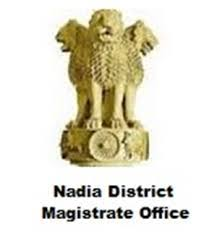 dlsc-nadia-recruitment-career-latest-apply-online-wb-state-govt-jobs