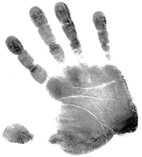 What Is Forensic Science Yournameforensicpage