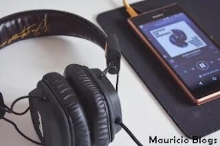 el mejor reproductor de musica para el celular apk