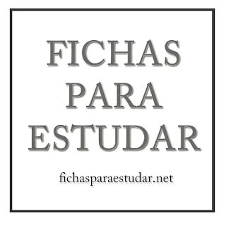 https://fichasparaestudar.net/