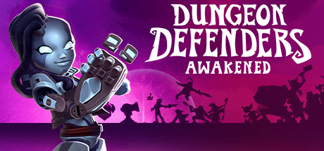 dungeon-defenders-awakened-pc-cover