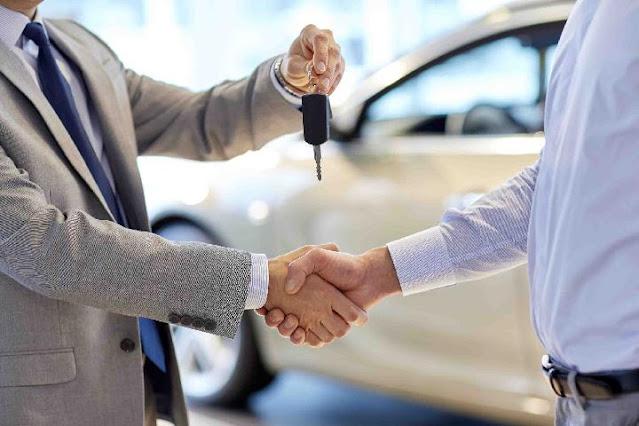 Alasan-Usaha-Rental-Mobil Butuh-Aplikasi-Pembukuan