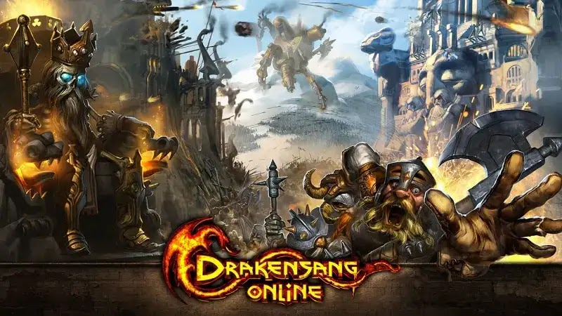 kumpulan web game online gratis