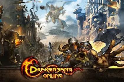 5 Situs Game Online yang Bisa Dimainkan Tanpa Download
