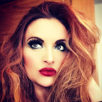 WWE To Air Maria Kanellis OBGYN Footage On Tonight's RAW