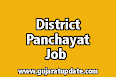 Kheda District Panchayat Recruitment for MBBS Doctors Post 2020