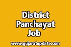 District Panchayat Kutch-Bhuj Recruitment for Midwifery & Junior Pharmacist Posts 2020
