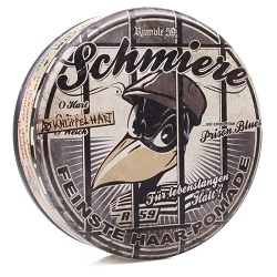 schmiere-prison-blues-pomade-malaysia