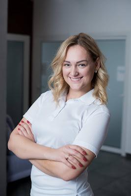 Ольга Бурлик