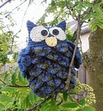 http://www.ravelry.com/patterns/library/crocahoot