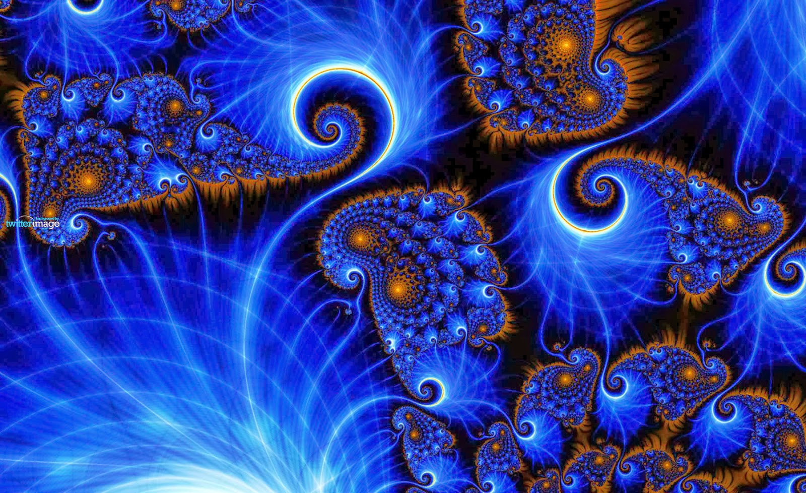 Blue-Abstract-Fractal-pattern-Vector-design-HD-wallpaper.jpg