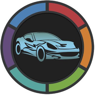 Car Launcher Pro (Patcher) APK For Android