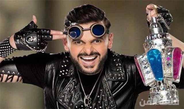 الفنان محمود حميدة يفضح برنامج رامز جلال المقرر عرضه في شهر رمضان القادم