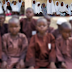 Kidnapping ruse to stop education in Northern Nigeria: MSSN