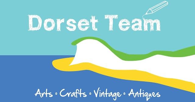 Craft Fairs Dorset