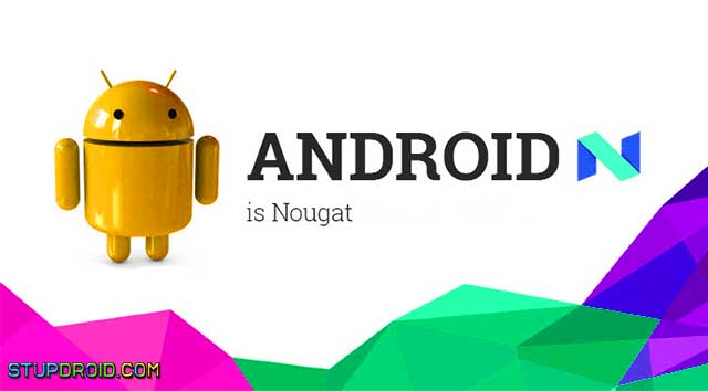 Download Coolpad Note 5 3600I Official Nougat Update - StupDroid com