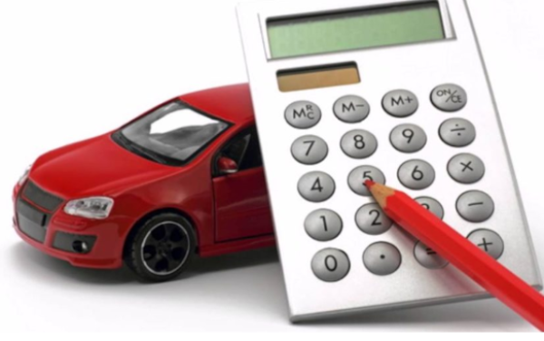 The Basic Facts of Quick Car Insurance Quote Archives