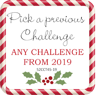 https://52cct.blogspot.com/2019/12/december-pick-previous-2019-challenge_21.html