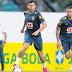 Tite testa Brasil com Coutinho, Neymar, Gabriel Jesus e Firmino