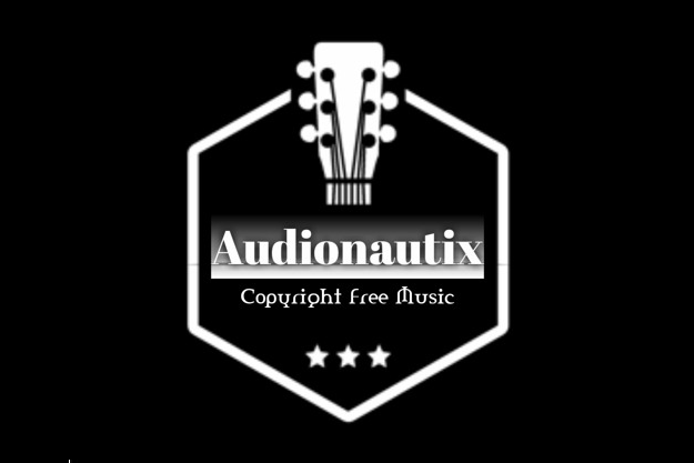 Audionautix - Σελίδα με μουσική χωρίς πνευματικά δικαιώματα