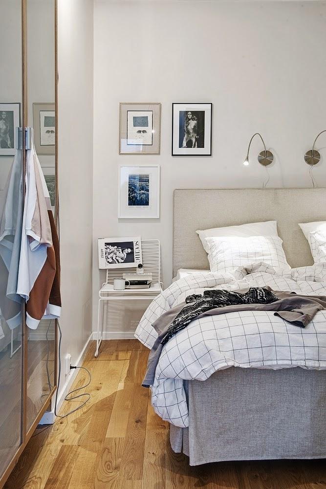 d couvrir l 39 endroit du d cor espace biblioth que. Black Bedroom Furniture Sets. Home Design Ideas