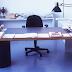 Công ty văn phòng phẩm làm gì để giữ cho bàn làm việc gọn gàng hơn ?