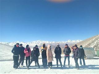 預約西藏旅遊顧問