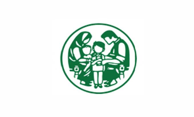 Jobs in Station Health Organization