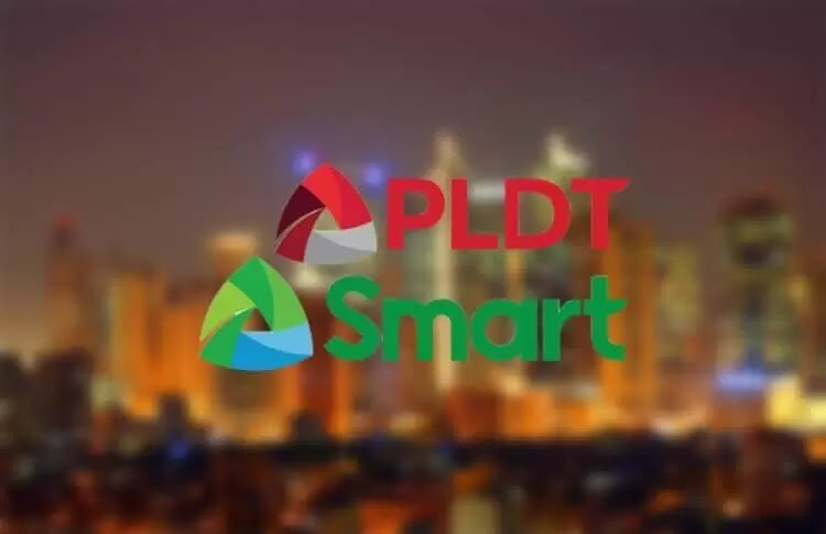 MVP Confirms PLDT's 5G Launch Will NOT Happen This Year