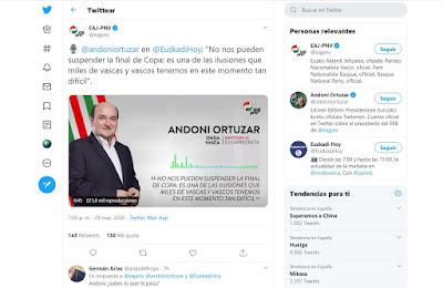 tweet-andoni-ortuzar