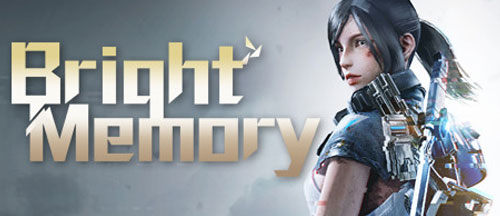 bright-memory-new-game-pc